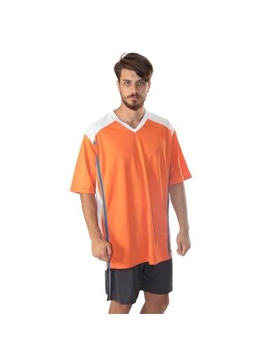Sportive Forma Oranj